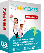 MrCerts Mega Discount Pack